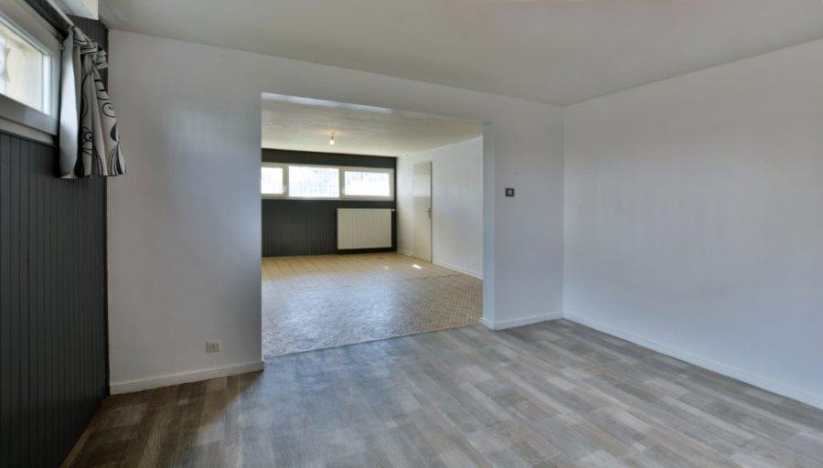 haus kaufen 7 zimmer 132 m² moulins-lès-metz foto 5