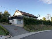 Immeuble de rapport à vendre 8 Pièces à Grimburg - Réf. 6548405