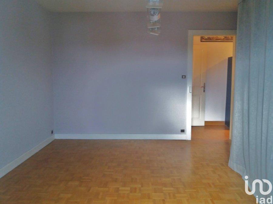 acheter appartement 3 pièces 72 m² épinal photo 5