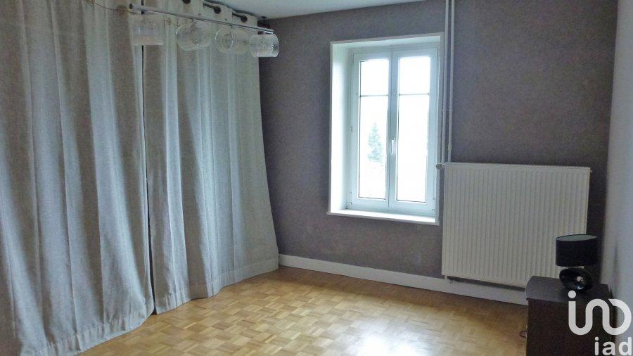 acheter appartement 3 pièces 72 m² épinal photo 6