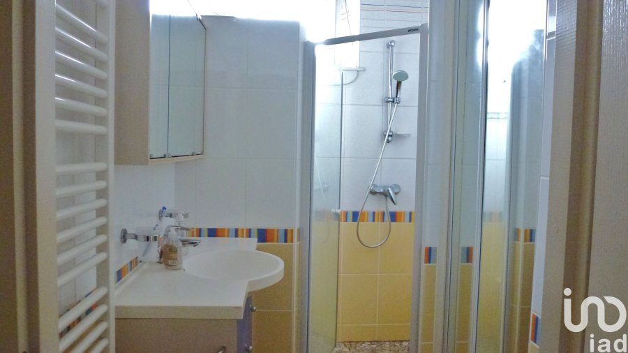 acheter appartement 3 pièces 72 m² épinal photo 7