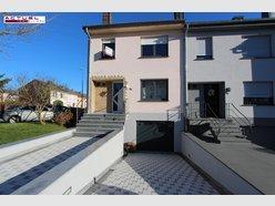 Haus zum Kauf 4 Zimmer in Niederkorn - Ref. 4918453
