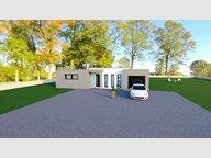Terrain constructible à vendre à Lorry-Mardigny - Réf. 7163061