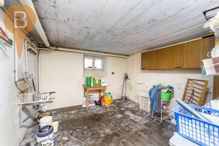 Maison individuelle à vendre 4 chambres à Erpeldange (ettelbruck)
