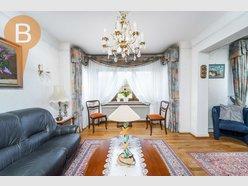 Einfamilienhaus zum Kauf 4 Zimmer in Erpeldange (Ettelbruck) - Ref. 6646965