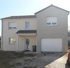 acheter maison individuelle 6 pièces 145 m² entrange photo 1