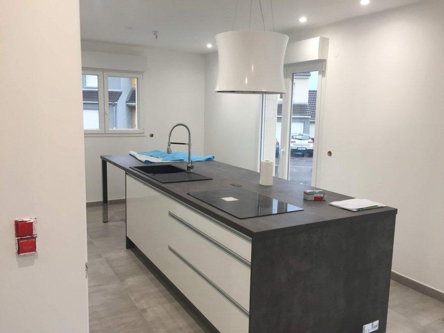 acheter maison individuelle 6 pièces 145 m² entrange photo 3