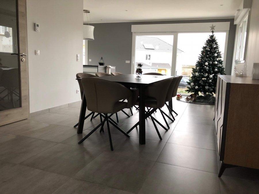 acheter maison individuelle 6 pièces 145 m² entrange photo 5