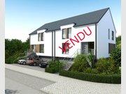Maison jumelée à vendre 3 Chambres à Dudelange - Réf. 4824245