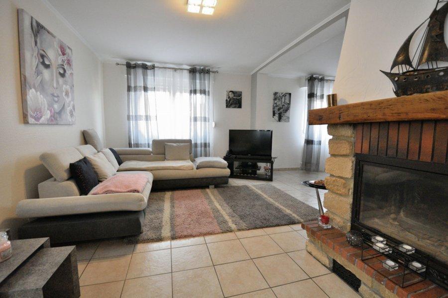 Maison à vendre 3 chambres à Thil