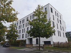 Apartment for rent 1 bedroom in Luxembourg-Kirchberg - Ref. 6995125