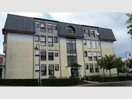 Appartement à louer 2 Chambres à Berchem - Réf. 3980469