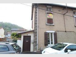 Maison à vendre F4 à Moutiers - Réf. 7191733