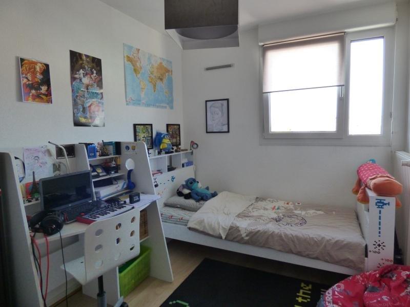 acheter appartement 3 pièces 63 m² saint-louis photo 4