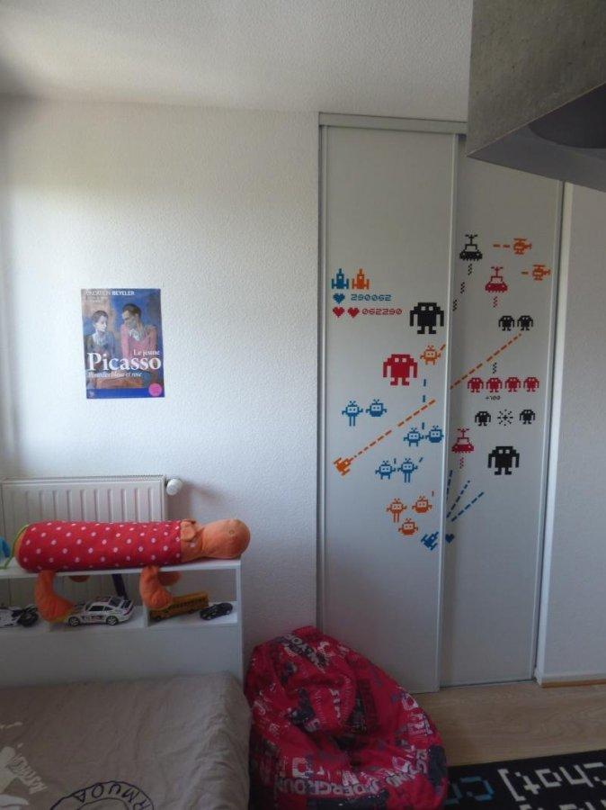 acheter appartement 3 pièces 63 m² saint-louis photo 7