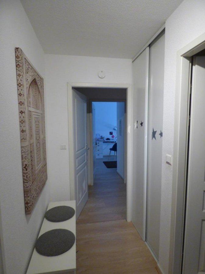 acheter appartement 3 pièces 63 m² saint-louis photo 6