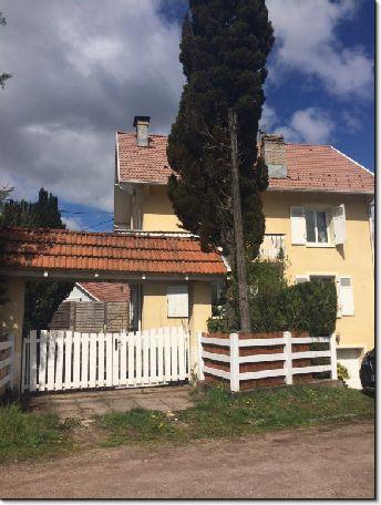acheter maison 8 pièces 165 m² saint-étienne-lès-remiremont photo 5