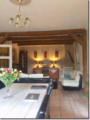 acheter maison 8 pièces 165 m² saint-étienne-lès-remiremont photo 3