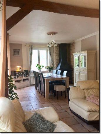 acheter maison 8 pièces 165 m² saint-étienne-lès-remiremont photo 6