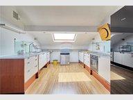 Wohnung zum Kauf 1 Zimmer in Luxembourg-Merl - Ref. 6356149