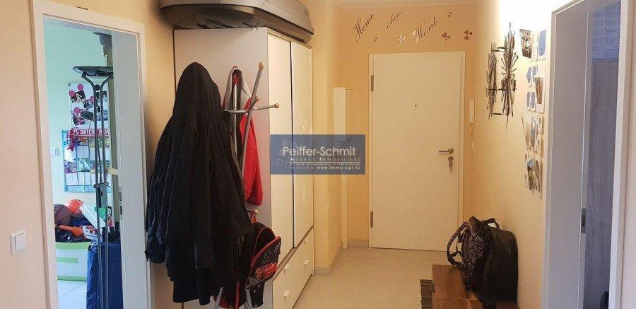 Appartement à vendre 2 chambres à Boulaide
