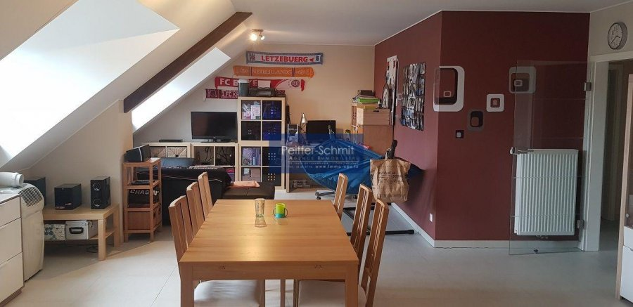 acheter appartement 2 chambres 110.24 m² boulaide photo 5