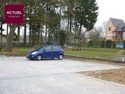 Garage - Parking à vendre à Clemency - Réf. 4263349