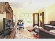 Appartement à vendre 2 Chambres à Differdange - Réf. 6311349