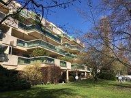Appartement à vendre F3 à Strasbourg - Réf. 5135797