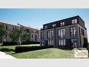 Doppelhaushälfte zum Kauf 3 Zimmer in Fischbach - Ref. 7232949