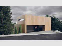 Penthouse-Wohnung zum Kauf 2 Zimmer in Luxembourg-Kirchberg - Ref. 6127029