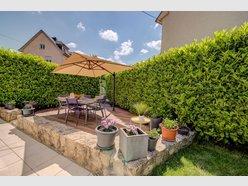 Haus zum Kauf 4 Zimmer in Luxembourg-Bonnevoie - Ref. 7241141