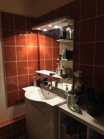 acheter appartement 2 pièces 58 m² nancy photo 6