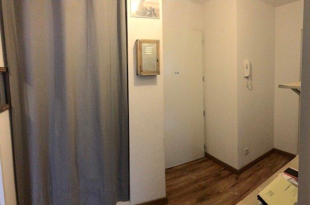 acheter appartement 2 pièces 58 m² nancy photo 4