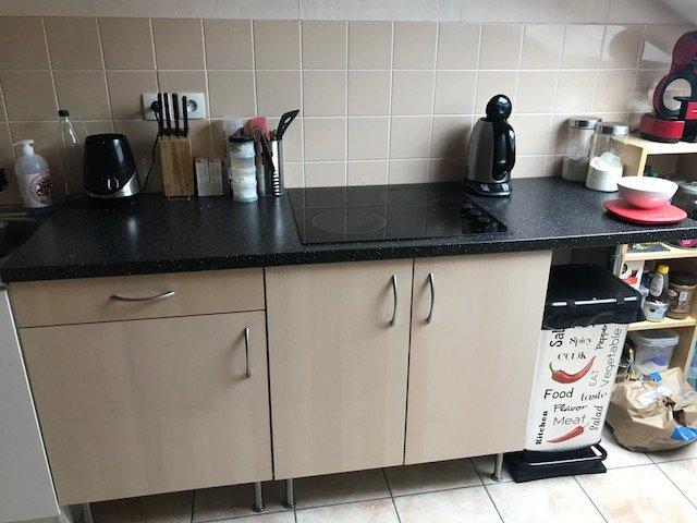 acheter appartement 2 pièces 58 m² nancy photo 5
