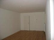 Appartement à louer F4 à Nancy - Réf. 5090741