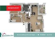 Appartement à vendre 3 Pièces à Palzem - Réf. 7257525