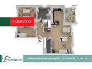 Wohnung zum Kauf 3 Zimmer in Palzem - Ref. 7257525