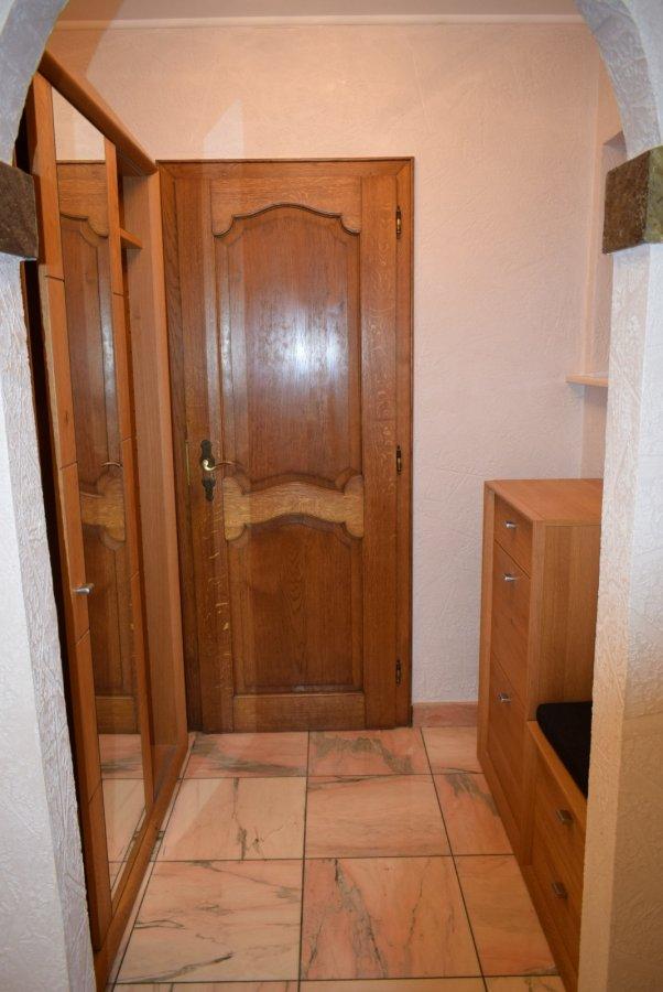 Maison individuelle à louer 4 chambres à Knaphoscheid
