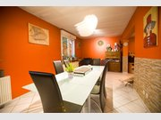 Maison individuelle à vendre 1 Chambre à Fresnois-la-Montagne - Réf. 6614453