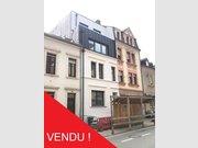 Appartement à vendre 1 Chambre à Esch-sur-Alzette - Réf. 6286773