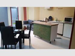 Appartement à vendre F2 à Épinal - Réf. 6364853