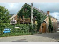 House for sale 10 bedrooms in Saint-Hubert - Ref. 6692533