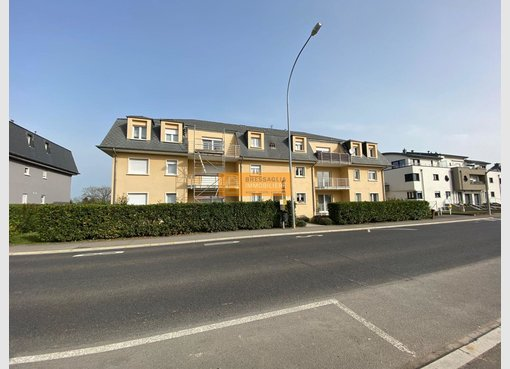 Appartement à louer 2 Chambres à Leudelange (LU) - Réf. 7085749