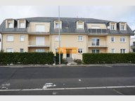 Apartment for rent 2 bedrooms in Leudelange - Ref. 7085749