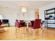 Appartement à louer 2 Chambres à Luxembourg-Hollerich - Réf. 6508213