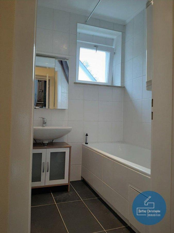 Appartement à vendre 2 chambres à Useldange