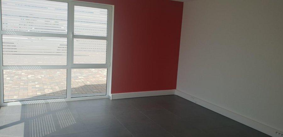 louer bureau 0 pièce 56 m² saint-julien-lès-metz photo 2