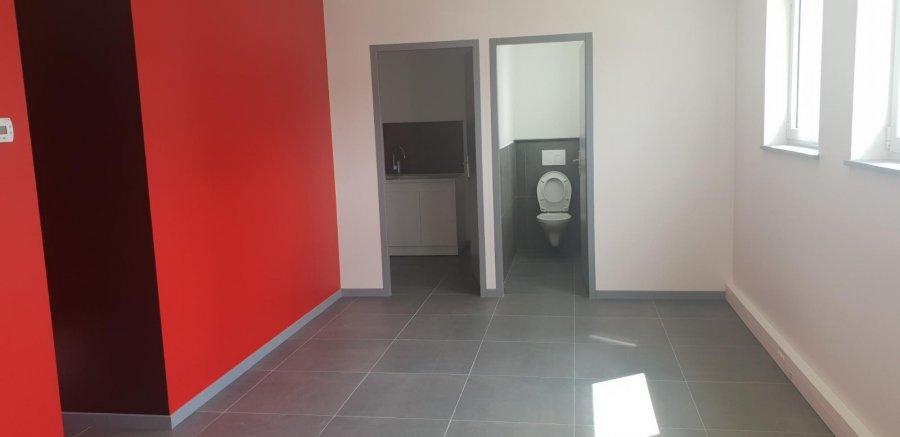 louer bureau 0 pièce 56 m² saint-julien-lès-metz photo 3