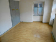 Appartement à louer à Altkirch - Réf. 5070517